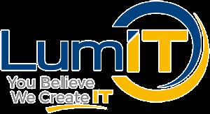 LumIT S.p.A.
